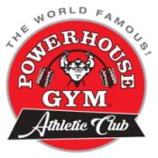Tampa's Best Gym | Powerhouse Gym Athletic Club