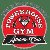 Tampa's Best Gym | Powerhouse Gym Athletic Club